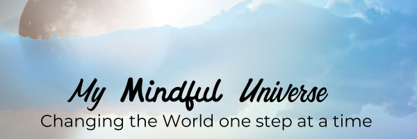 My Mindful Universe